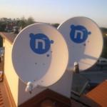 dvb-antena