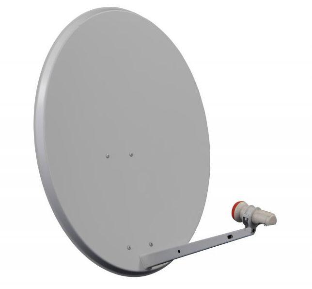 talerz-anteny-satelitarnej